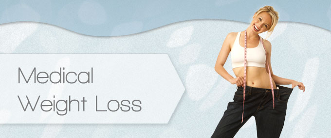 Nashville Medical Weight Loss