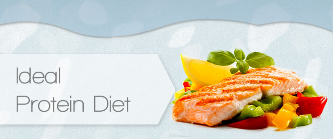 Ideal Protein Diet Nashville Tn