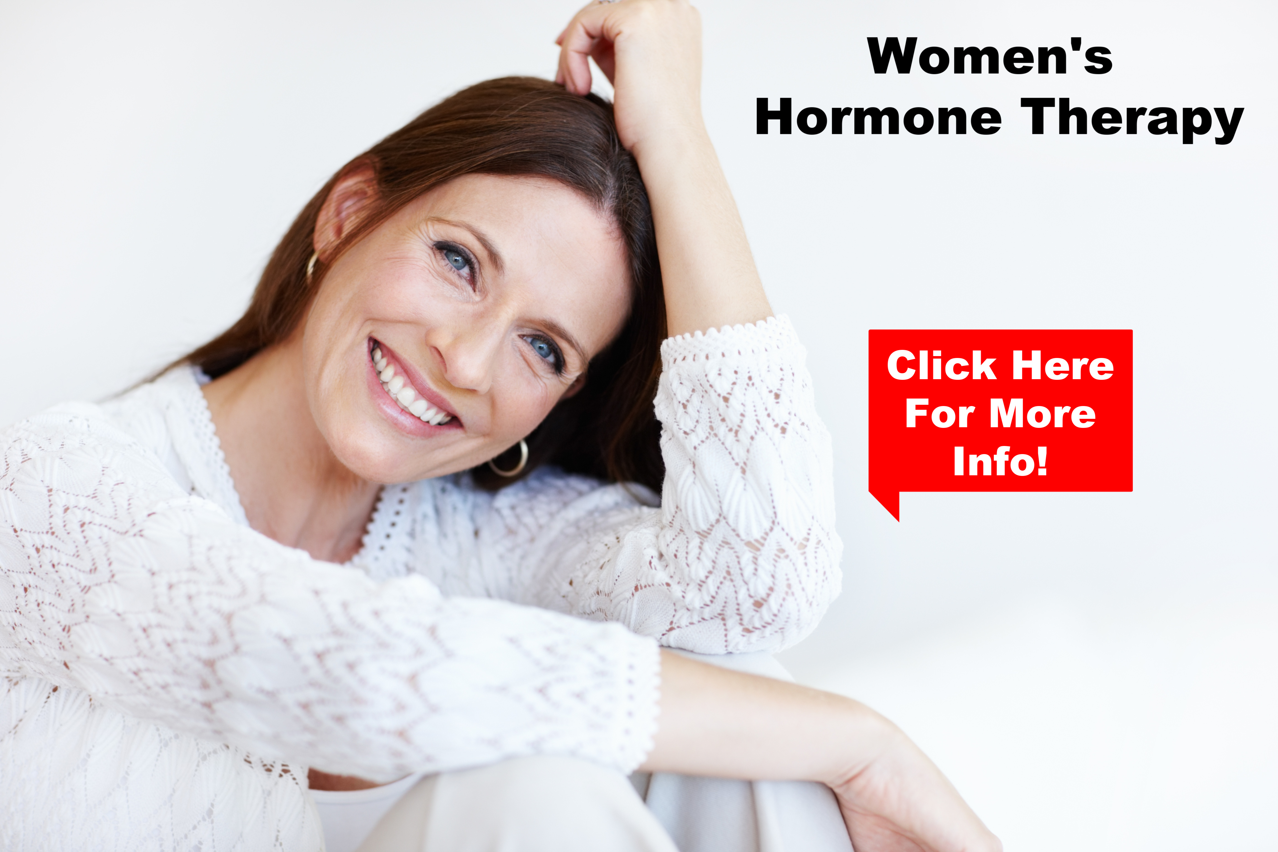 Weight Loss Nashville | Hormone Therapy Nashville | :
